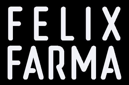 Felix Farma